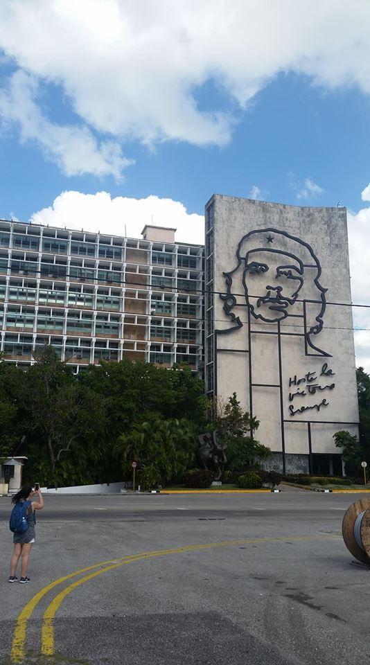 habana plaza de la revolución 1