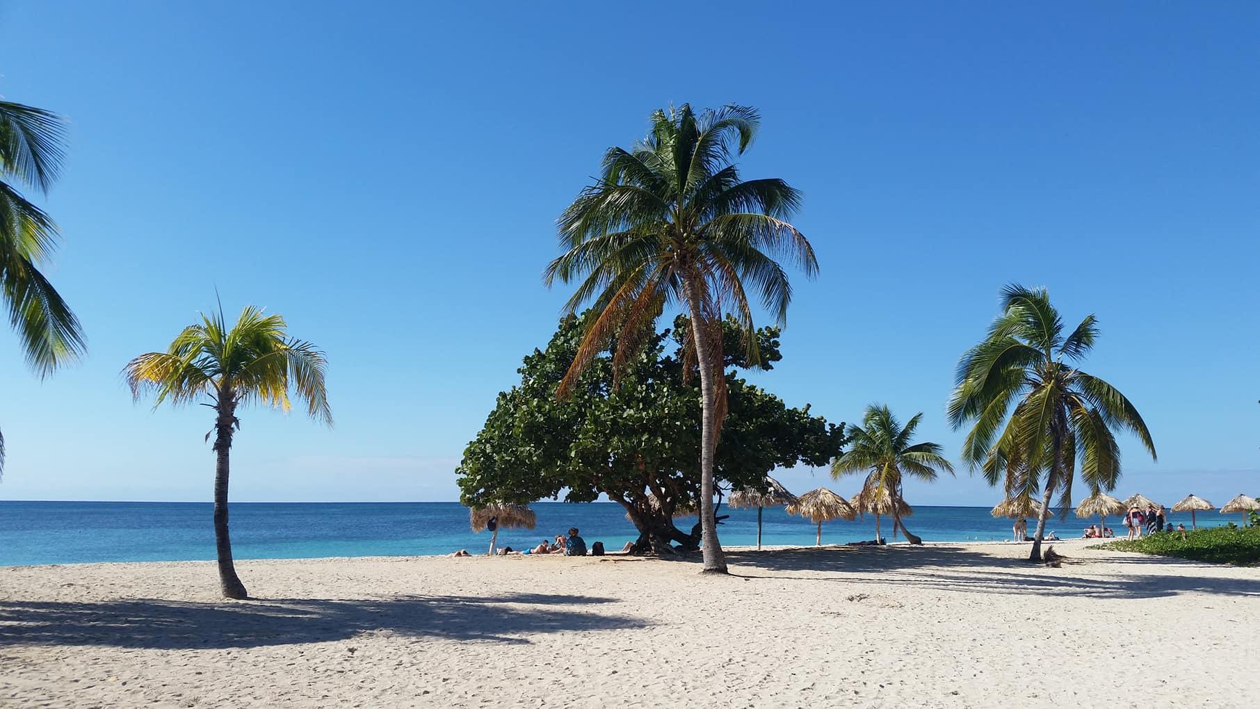 trinidad playa ancón 1
